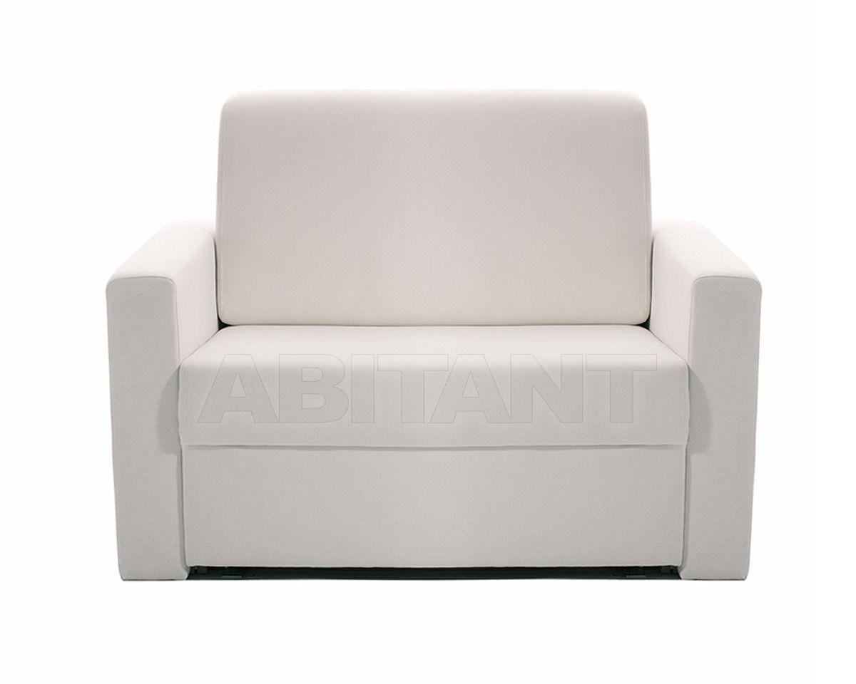 Купить Кресло ARABBA Rossin Srl Hotel ARA1-AA-110-1
