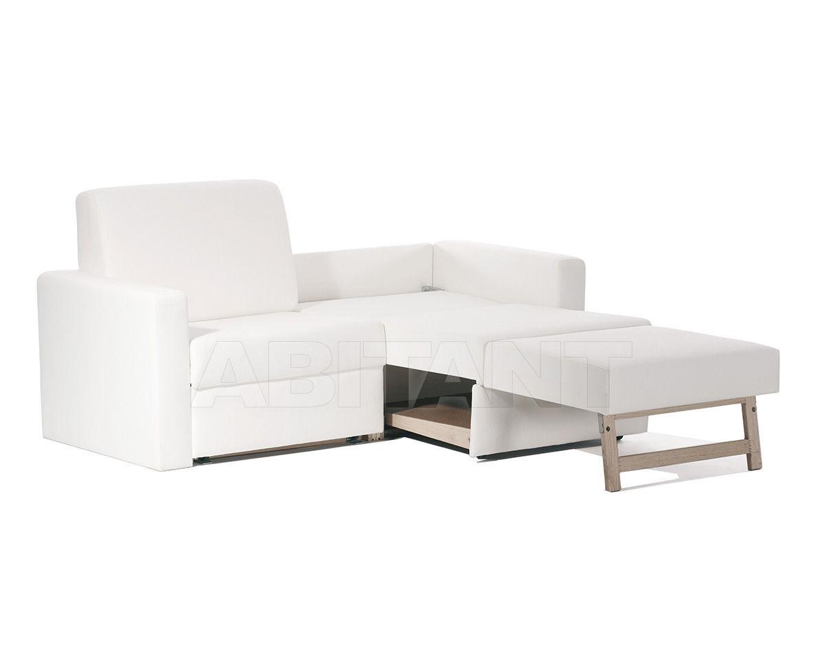 раскладной диван на кухню купить екатеринбург
