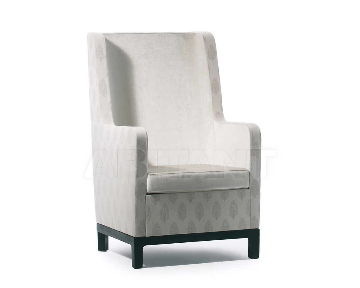 Купить Кресло PORTOFINO Rossin Srl Hotel POR1-AA-070-3