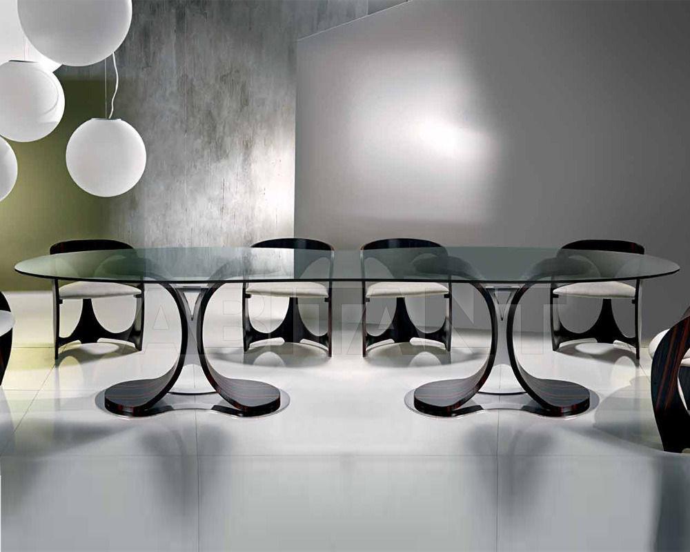 Купить Стол обеденный Carpanelli spa Day Room TA 43-K