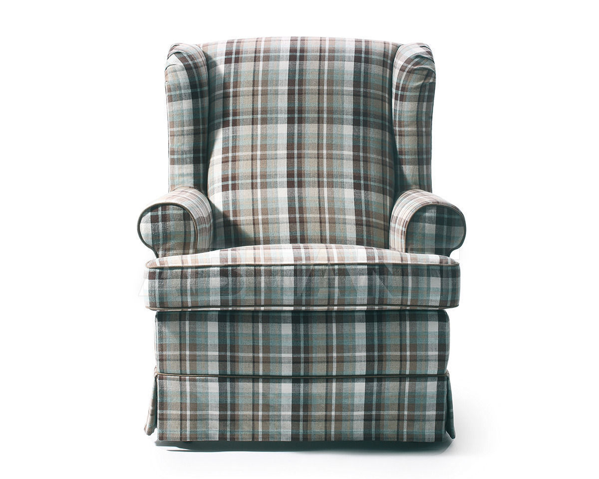 Купить Кресло PROVENCE Rossin Srl Hotel PRO1-AA-083-0