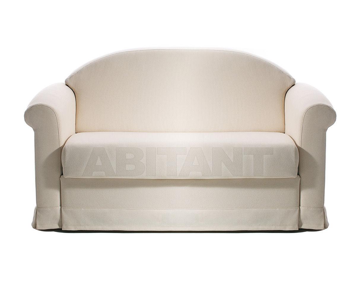 Купить Кресло PROVENCE Rossin Srl Hotel PRO1-AA-160-1