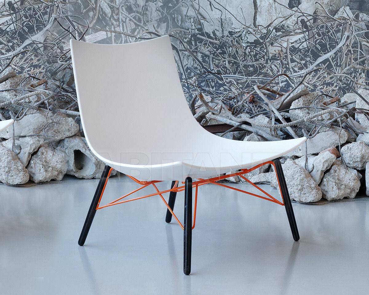 Купить Кресло LUC Rossin Srl Luc LUC1-00-082… 3