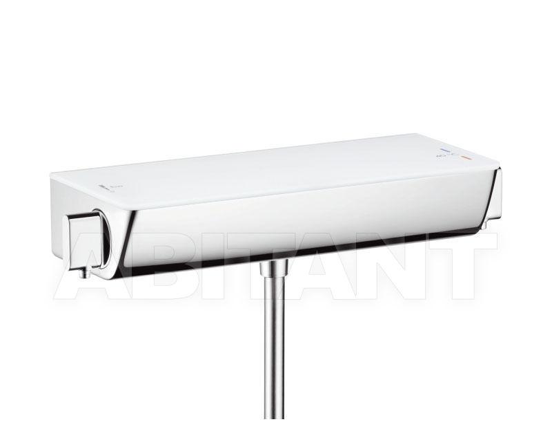 Купить Смеситель термостатический Hansgrohe Purevida 13161400