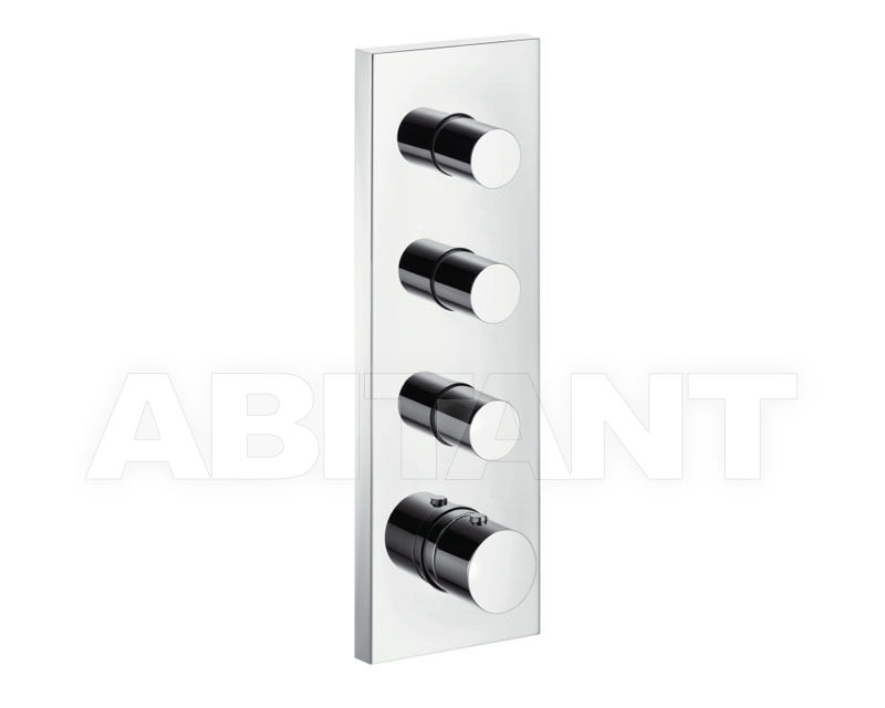 Купить Смеситель термостатический Hansgrohe Axor 10751000