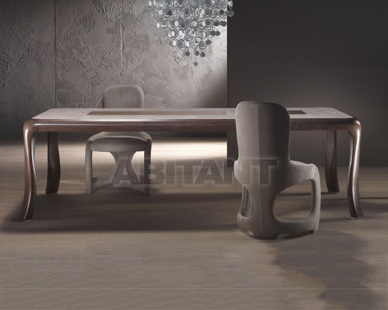 Купить Стол обеденный Carpanelli spa Day Room  TA 54-KA