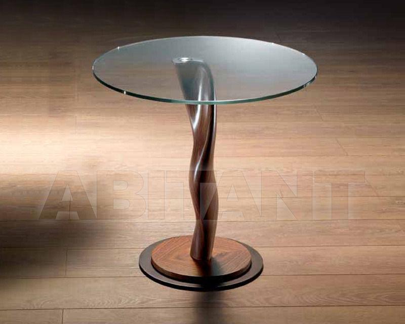 Купить Столик кофейный Carpanelli spa Day Room TL 42