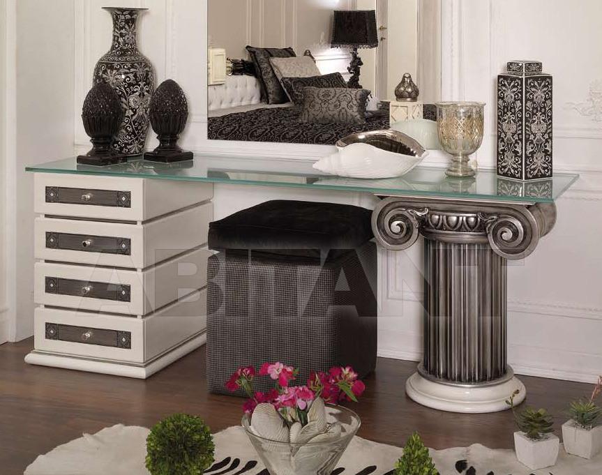 Купить Столик туалетный Asnaghi Interiors Cosmo Collection AID00204