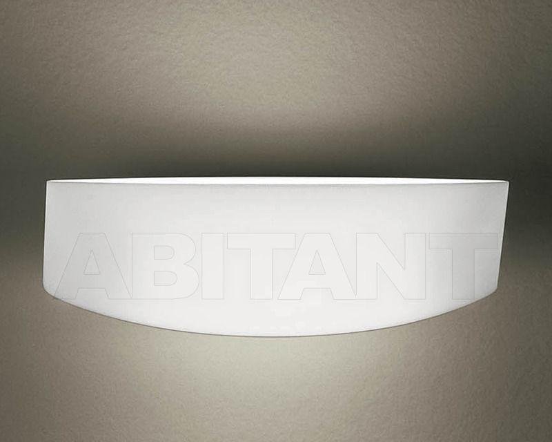 Купить Бра link p Leucos Idea 0002495 white