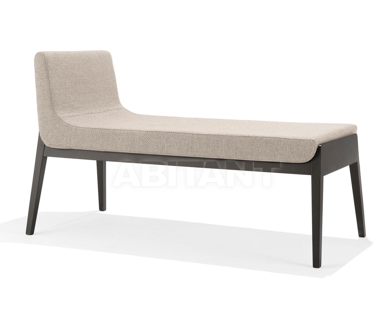 Купить Кушетка Fedele Chairs Srl Anteprima KYLIE_CL