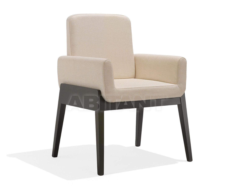 Купить Кресло Fedele Chairs Srl Anteprima KYLIE_P
