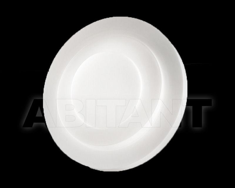 Купить Светильник loop - line 32 Leucos Idea 0003776 white