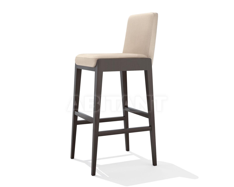 Купить Барный стул Fedele Chairs Srl Anteprima KYLIE_SG1