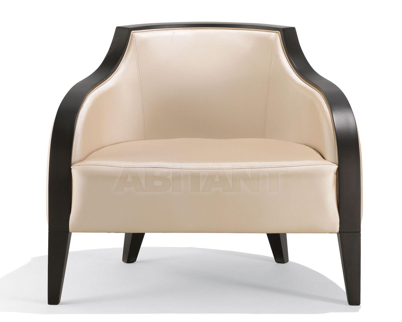 Купить Кресло Fedele Chairs Srl Anteprima MARY_Pbig