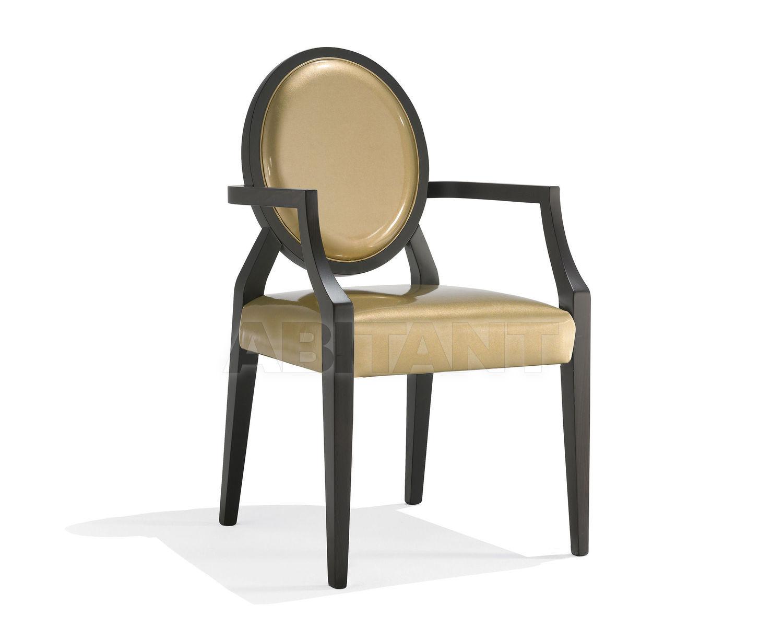 Купить Кресло Fedele Chairs Srl Anteprima OVAL_P