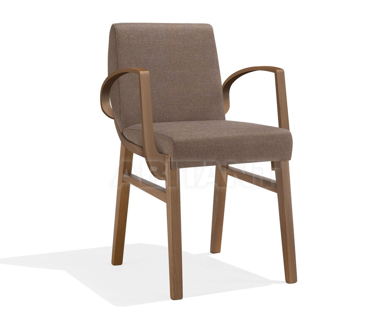 Купить Кресло Fedele Chairs Srl Anteprima ZELIG P_420