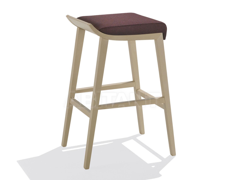 Купить Барный стул Fedele Chairs Srl Anteprima ZELIG SG_400 2