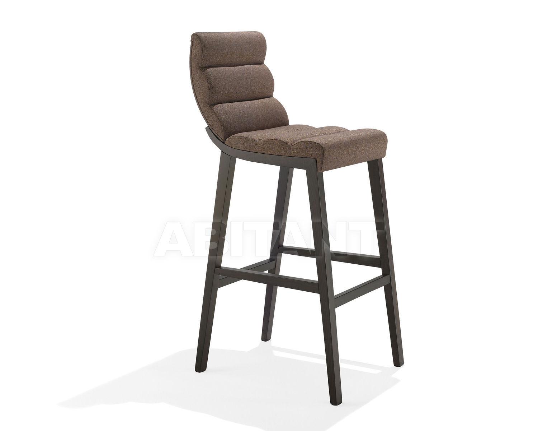 Купить Барный стул Fedele Chairs Srl Anteprima ZELIG SG_810