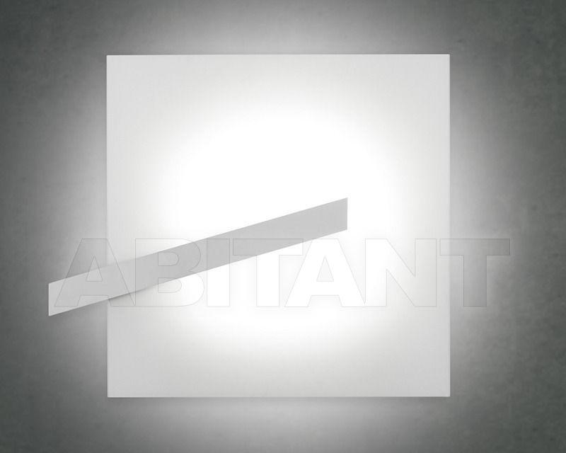 Купить Светильник настенный Leucos Idea 0705286363632