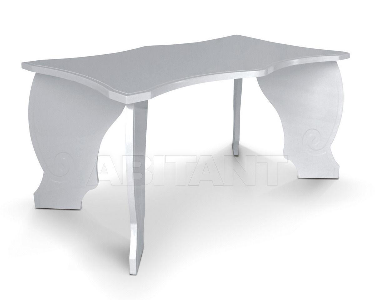 Купить Столик журнальный Cavalliluce di Mirco Cavallin Design 0089.1