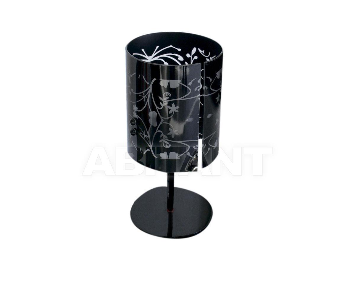 Купить Лампа настольная Cavalliluce di Mirco Cavallin Design 0032.2