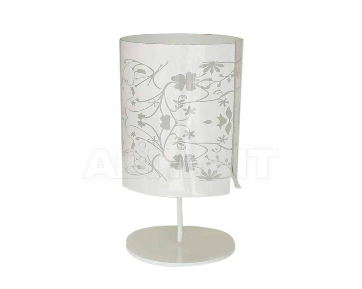 Купить Лампа настольная Cavalliluce di Mirco Cavallin Design 0032.1