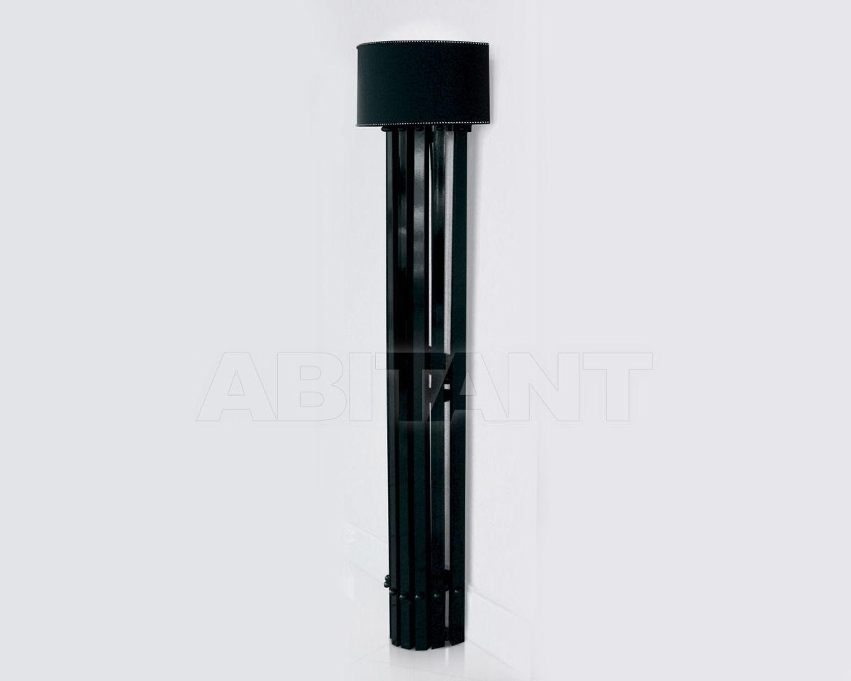 Купить Торшер Cavalliluce di Mirco Cavallin Design 0071.2