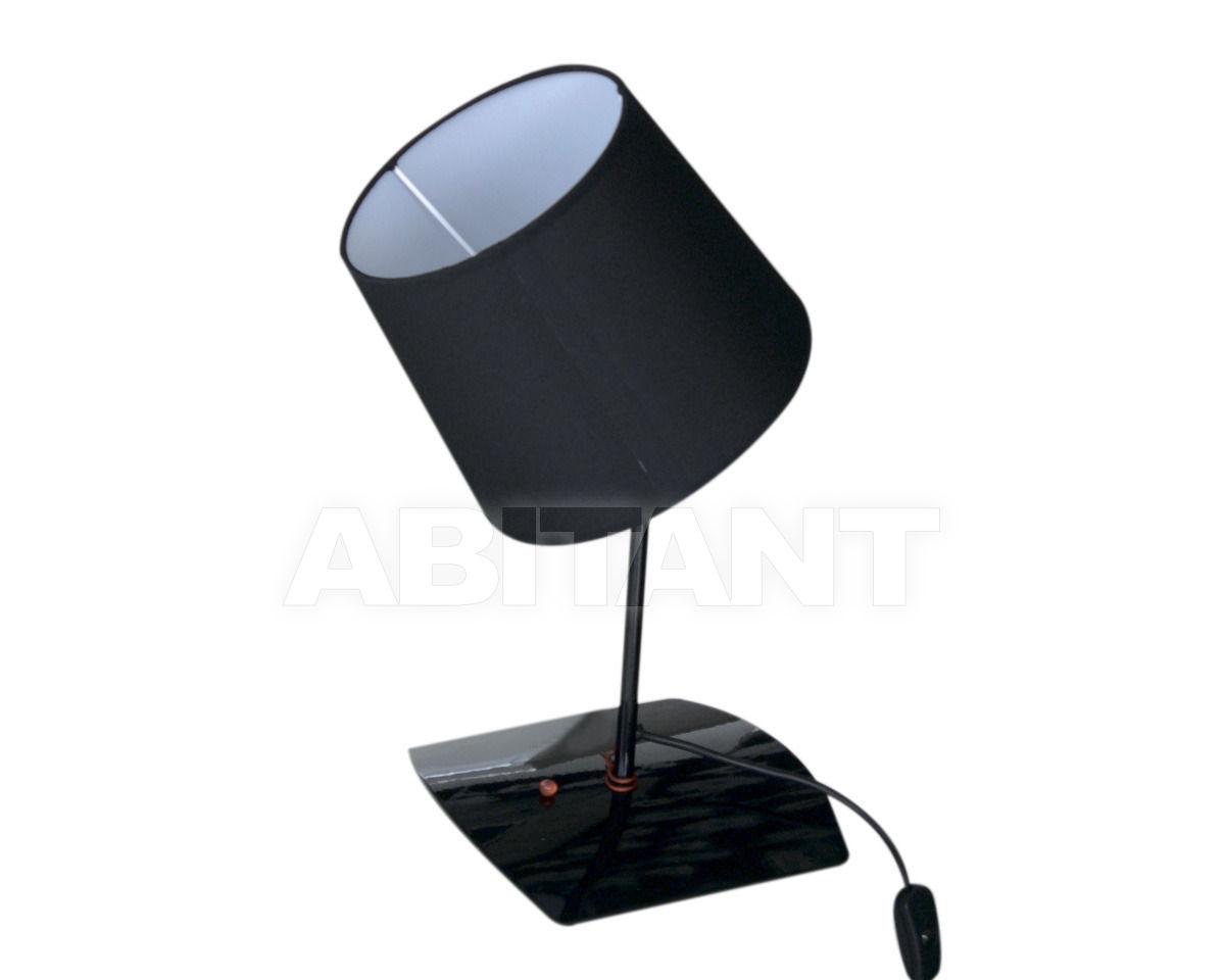 Купить Лампа настольная Cavalliluce di Mirco Cavallin Design 0053.2