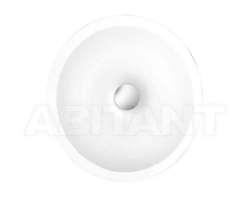 Купить Светильник planet 65 Leucos Idea 0704176013609