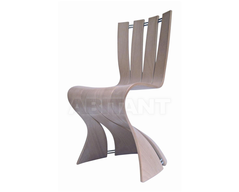 Купить Стул Fedele Chairs Srl Nero TOFFEE_S Chiara