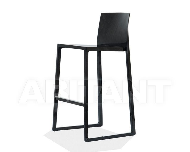 Купить Барный стул Fedele Chairs Srl Linda LOST_SG