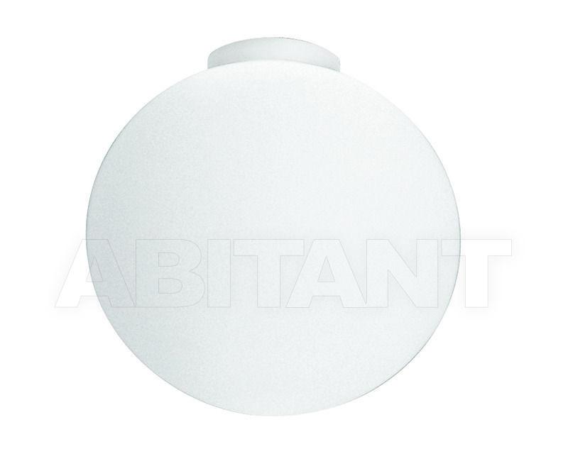Купить Светильник sphera pl29 Leucos Idea 0702219003602