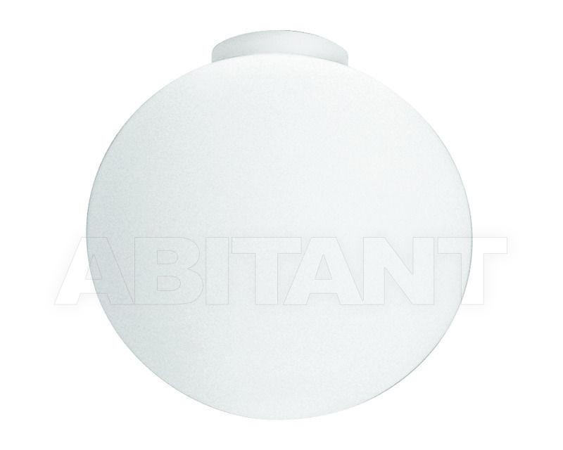 Купить Светильник sphera pl37 Leucos Idea 0702222003602