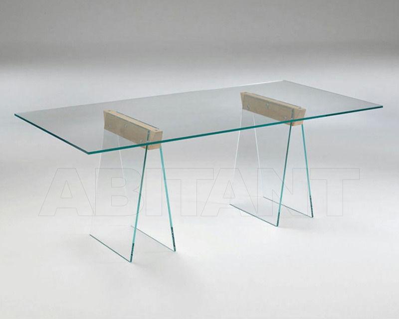 Купить Стол обеденный Tonelli Design Srl News Kasteel