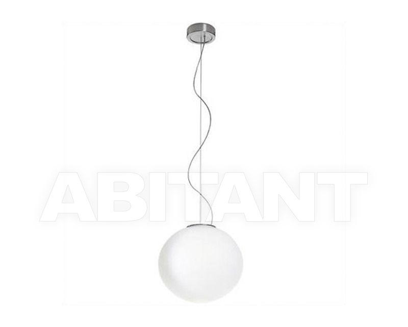 Купить Светильник sphera s20 Leucos Idea 0003237 white