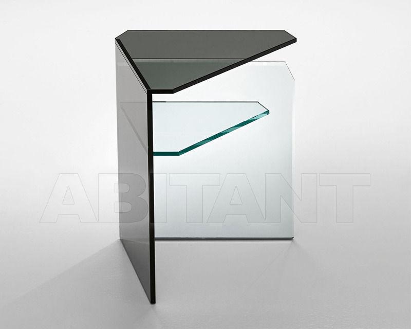 Купить Столик приставной Tonelli Design Srl News Lim