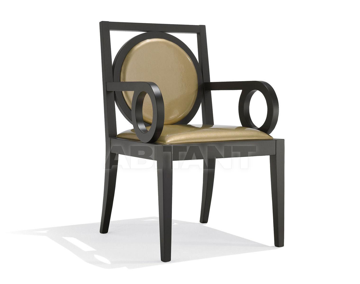 Купить Стул с подлокотниками Fedele Chairs Srl Anteprima DESK_P