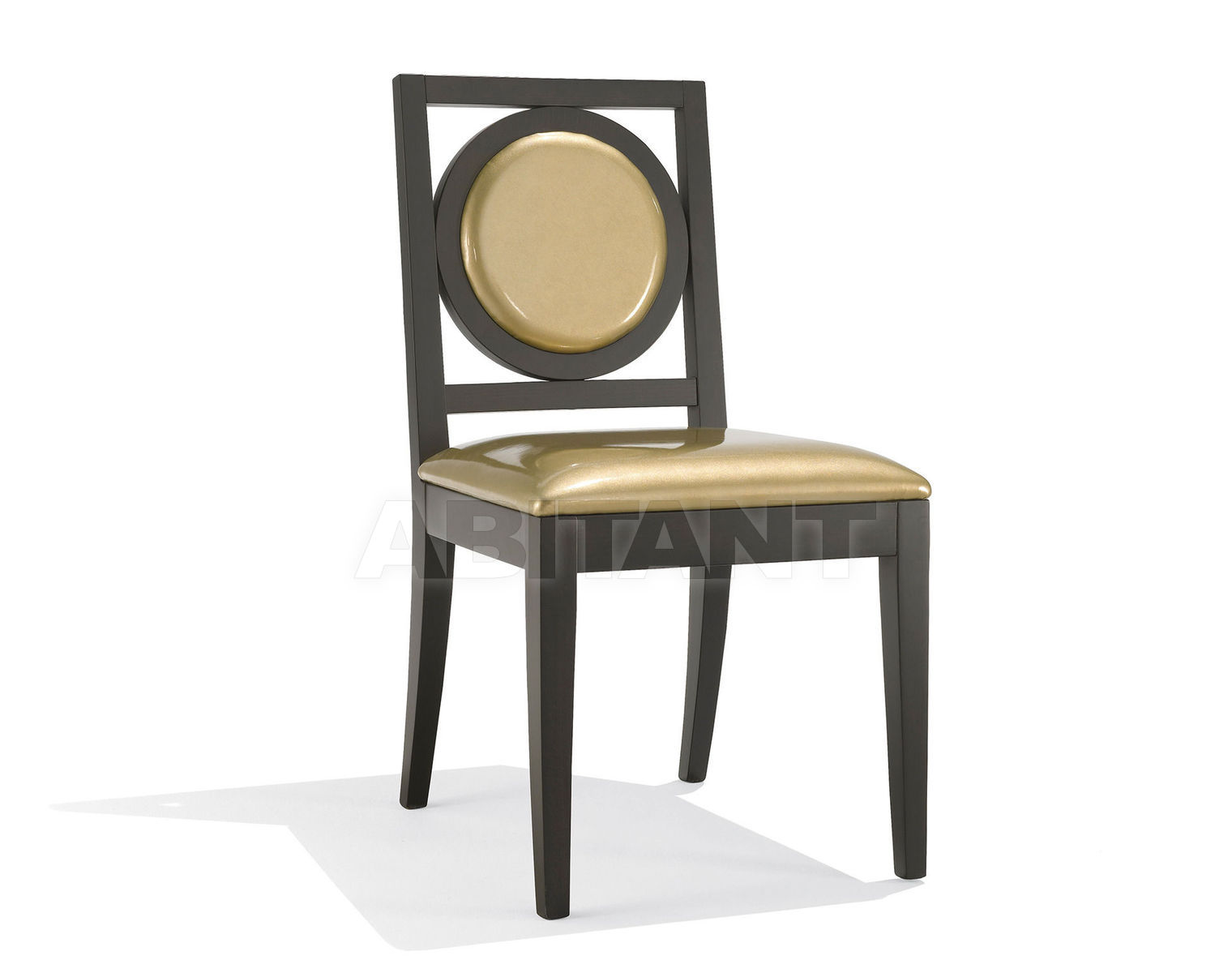 Купить Стул Fedele Chairs Srl Anteprima DESK_S