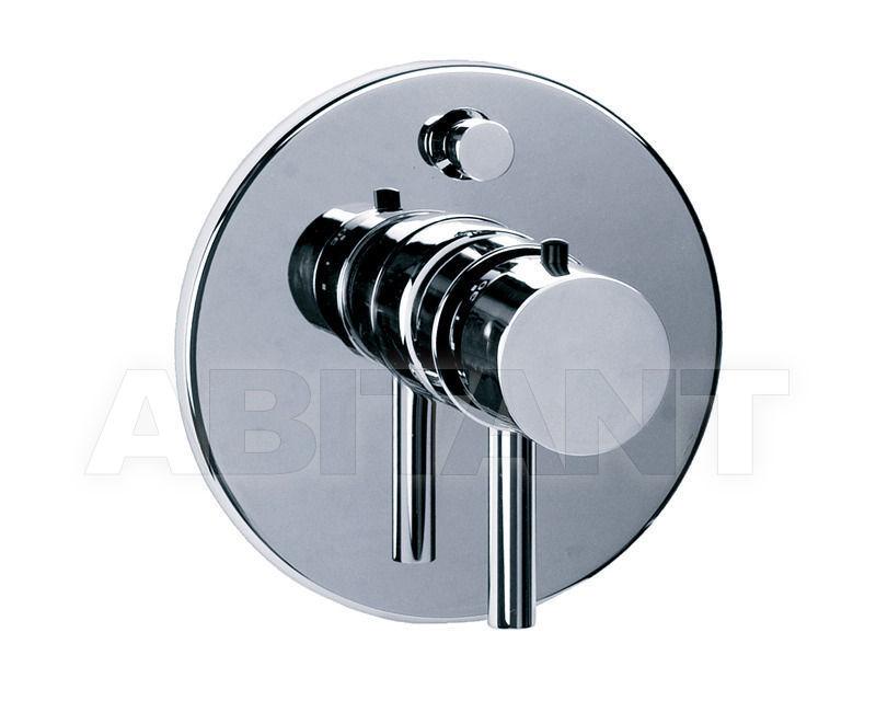 Купить Смеситель термостатический Joerger Charleston Royal 615.40.375 +649.40.355