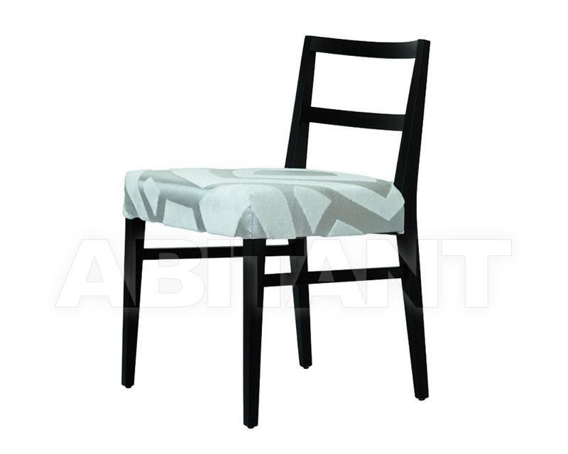 Купить Стул Fedele Chairs Srl Anteprima KA_S 2