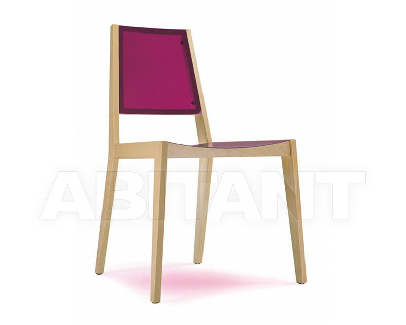 Купить Стул Fedele Chairs Srl Linda LINEA_SL