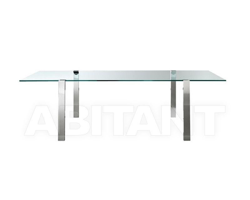 Купить Стол обеденный Tonelli Design Srl News Livingstand 3
