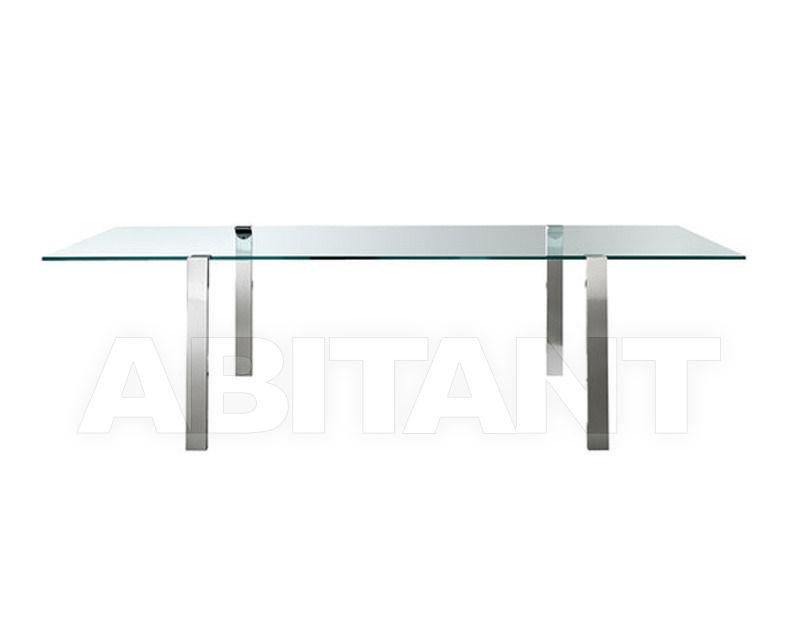 Купить Стол обеденный Tonelli Design Srl News Livingstand 4