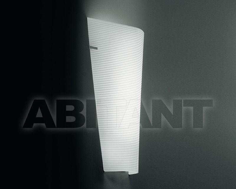 Купить Светильник настенный todd Leucos Idea 0705237015209