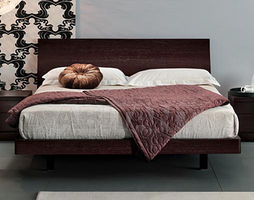 Купить Кровать Elisir P18 Alf Uno s.p.a. Night/bedgroups L183EL