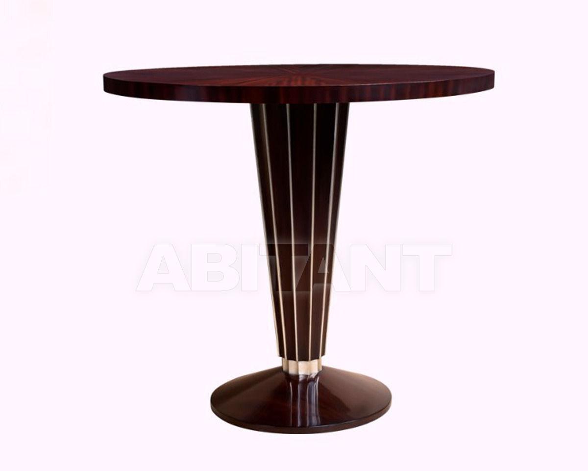 Купить Столик кофейный Casali srl /Transition Art Deco 4405
