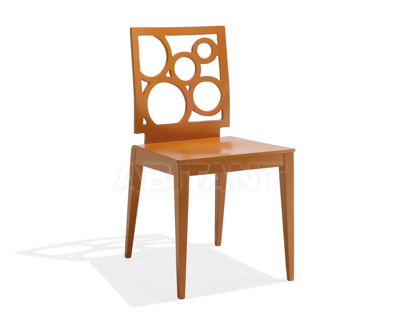 Купить Стул Fedele Chairs Srl Anteprima JACK_S001