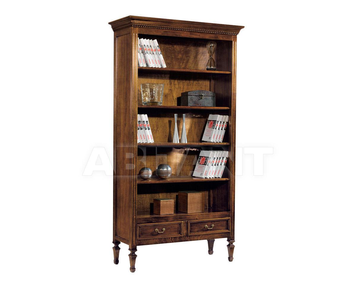 Купить Библиотека Frison Renzo Snc di Frison Damiano e Veronica   Dechirico 314/FR