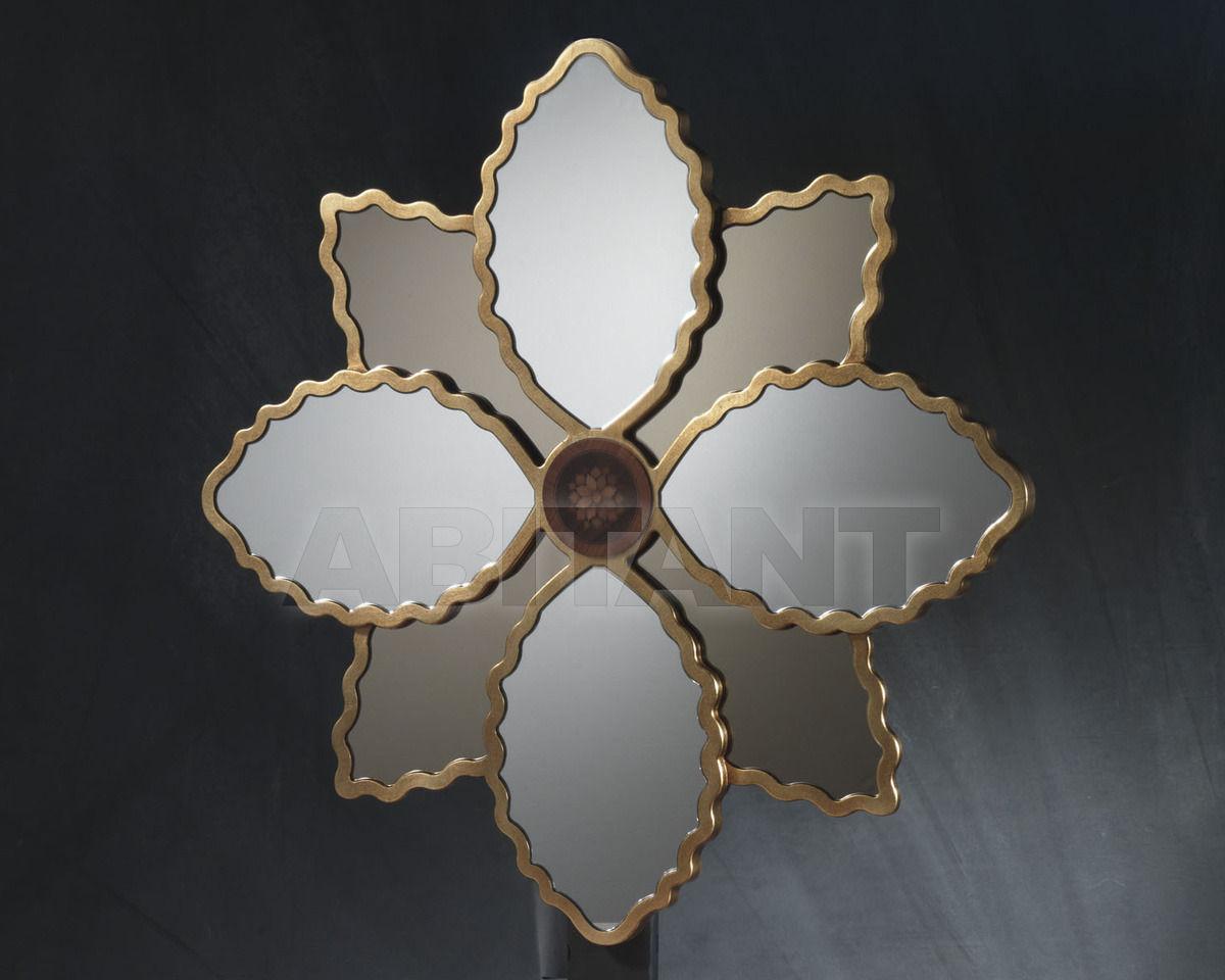 Купить Зеркало настенное SISSI Carpanelli spa Night Room SP 14