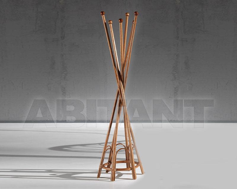 Купить Вешалка напольная Bortoli Collezione 2011 H015 FR 2J